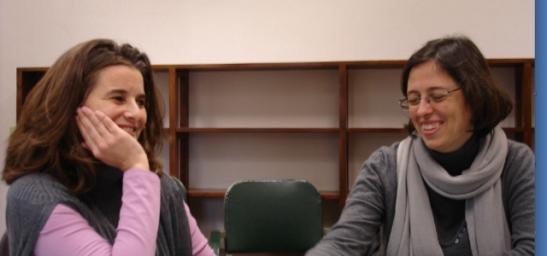 Karina e Mariana 2
