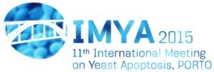 logo-imya11-350x120