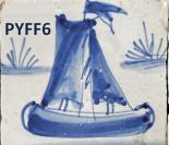 logo-yeast_BIG 3
