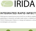 irida