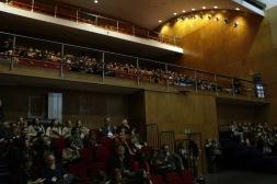 micro17 audience