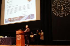 micro17 award session