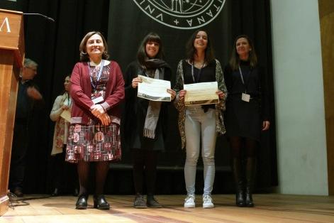 micro17 award1