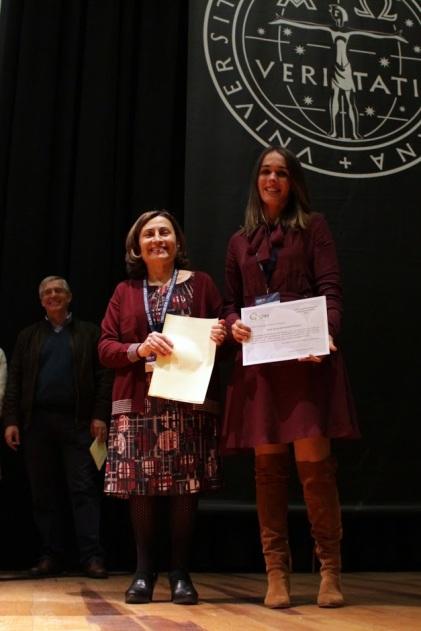 micro17 award2