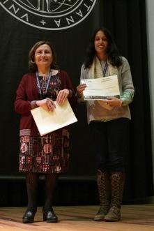 micro17 award3