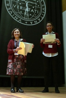 micro17 award4