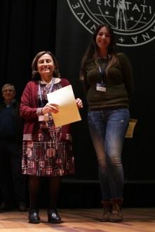 micro17 award6