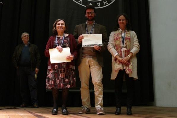 micro17 award7