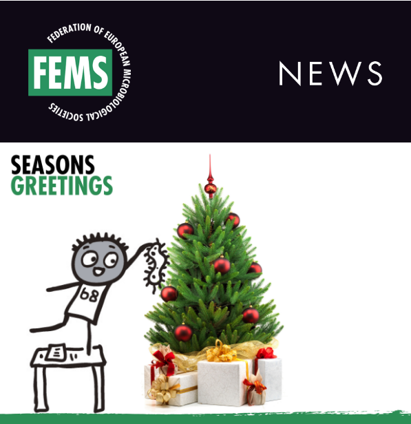 fems dec18.png