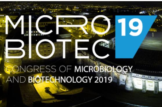 microbiotec19.png