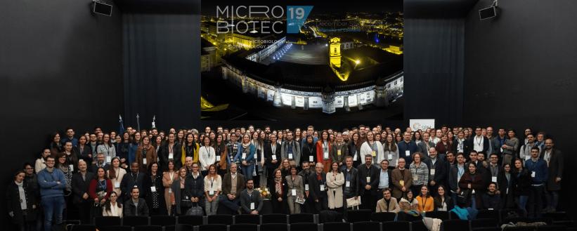 group_photo_microbiotec19
